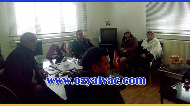 akp_yalvac_ziyaretler3