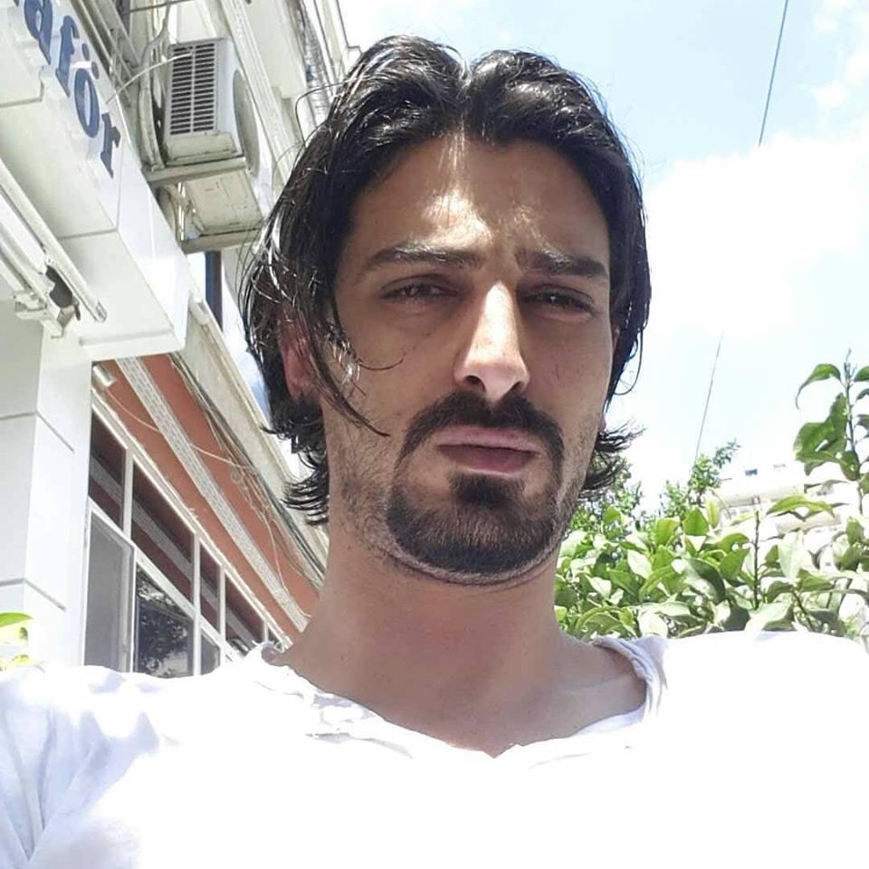 Kardiyoloji Uzmanı Dr. Mehmet Çelebi