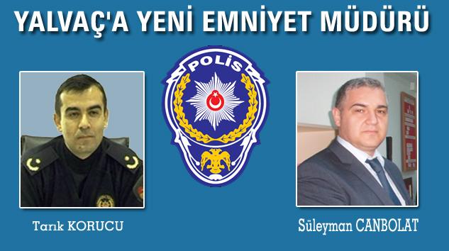 yalvac-emniyet2