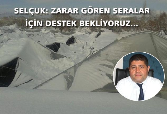 ziraat_sera