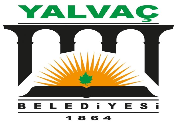 Belediye Meclisi toplantısı 17 Mayıs'a ertelendi