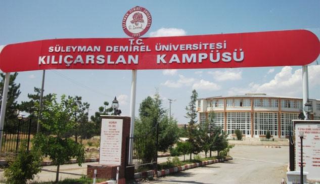 Üniversite öğrencileri ve aileleri apart-yurt fiyatlarından şikayetçi