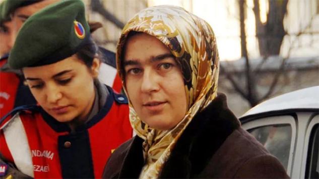 Yargıtay Başsavcılığı'ndan Nevin'e verilen cezaya itiraz