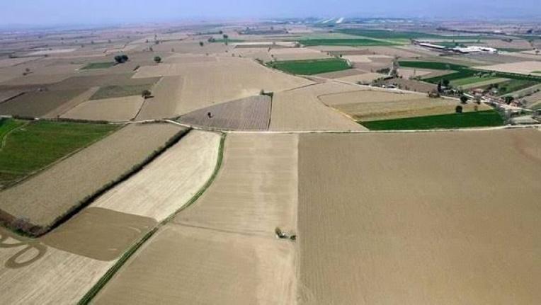 Atıl arazilerini kiralamak ya da satmak isteyenlere devlet yardımcı olacak