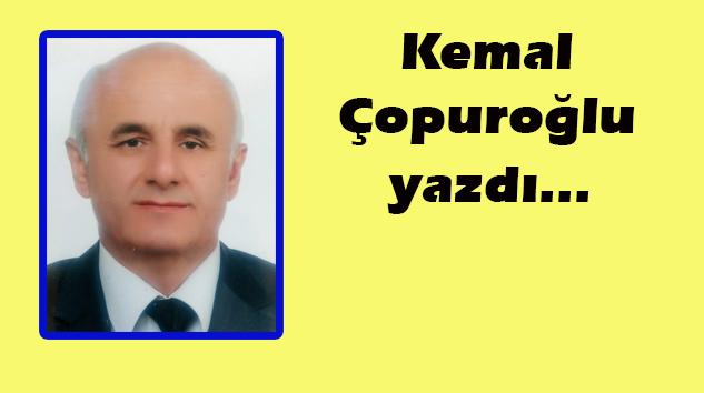 Vefâtının 4.Yılında Hocam M. Orhan Okay