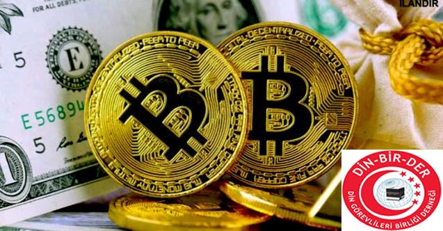 Kripto Paraları Alıp Satmanın Hükmü Nedir?