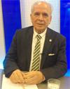 Prof.Dr. Zafer KARAER